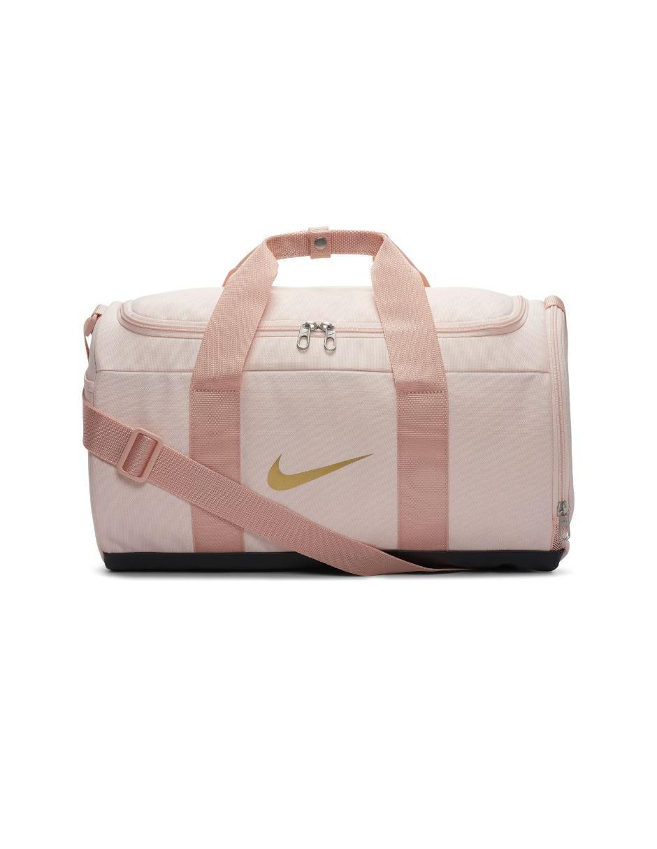 Terraplén puenting plan de ventas  Maleta Nike Team Duffel en Liverpool