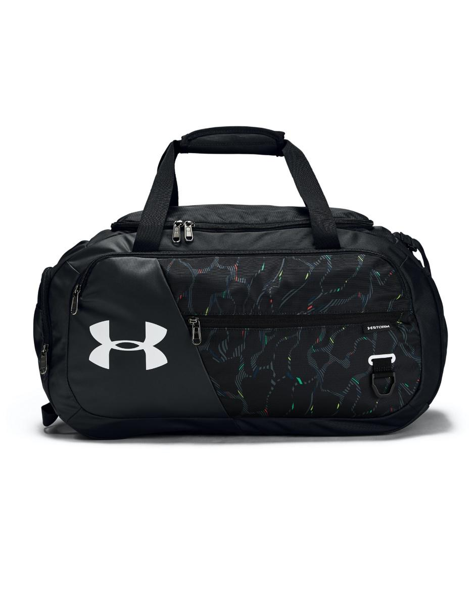 intimidad tema Sorprendido  Maleta Under Armour Undeniable 4.0 en Liverpool