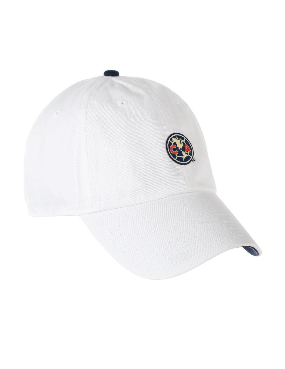 Gorra Nike Club América 710b1d8b4ff