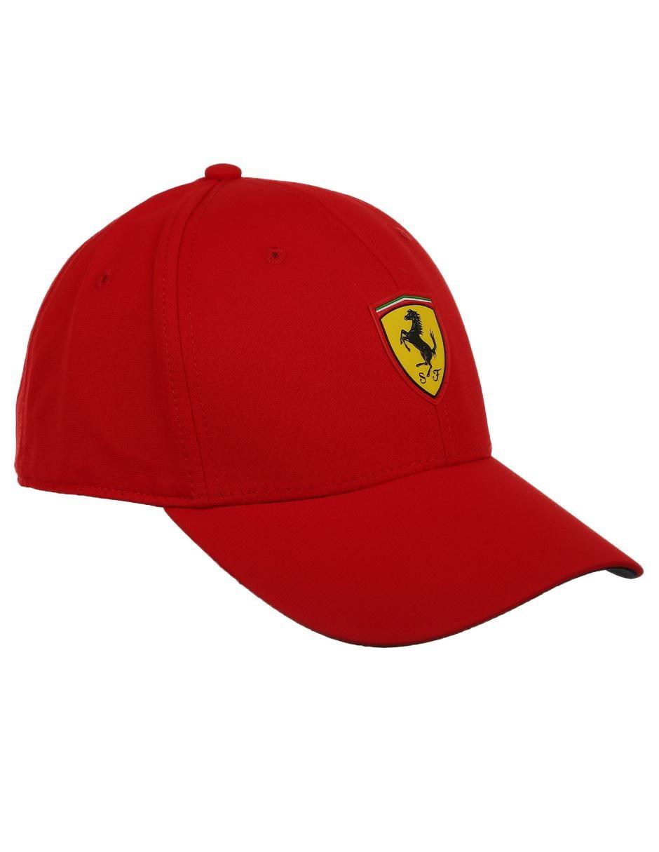 Gorra Puma Ferrari 45ea90ccc3c