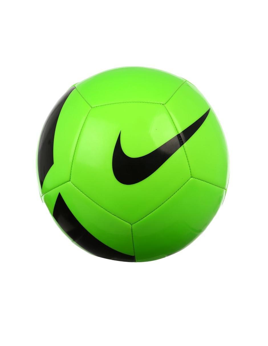 Balón Nike Pitch fútbol Precio Sugerido 48899192f9731
